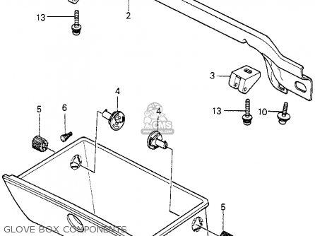 Tankless Water Heater Plumbing Diagram, Tankless, Free