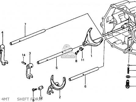 Yamaha Mt 07 Wiring Diagram