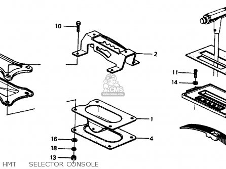 98 Honda Civic Radio Wiring Diagram 99 Civic Speaker Wire