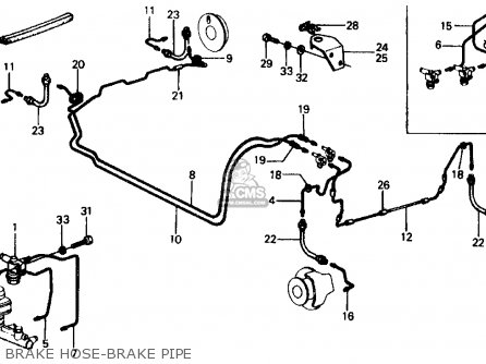 Cadillac Turbo Kit Cadillac Hood Wiring Diagram ~ Odicis