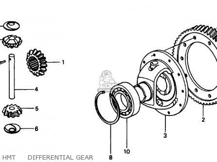 Engine Block Heater Plug Cover Engine Block Bolt Wiring