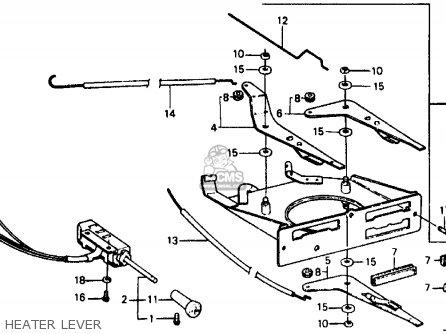 Toyota Iq Engine Tesla Model X Engine Wiring Diagram ~ Odicis
