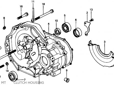 Wiring Diagram For 1978 Ford Truck Alternator Alternator