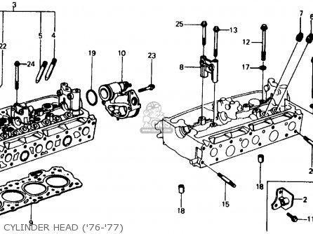 Fuse Box On Vw Pat 2000 Citroen Fuse Box Wiring Diagram