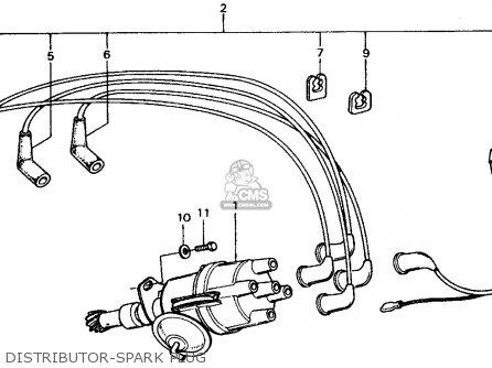 1998 Acura Integra Hatchback Engine, 1998, Free Engine