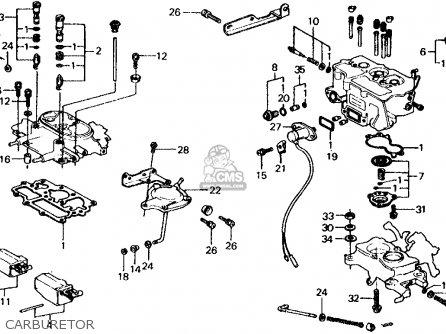 Air Conditioner Compressor Motor Air Powertrain Model