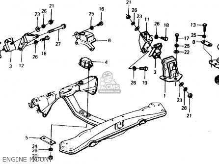 Bmw E30 Fuse Box Repair BMW 7 Series Fuse Box Wiring