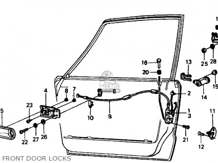 1989 Chevy Caprice Fuse Block. Chevy. Auto Wiring Diagram