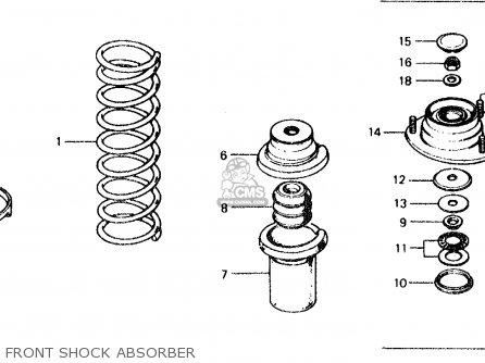 Oil Furnace Pump Gauge, Oil, Free Engine Image For User