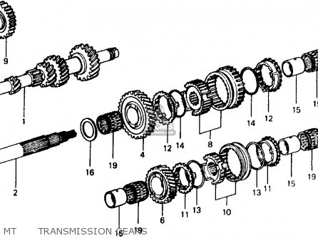 Wagon Steering Axle, Wagon, Free Engine Image For User