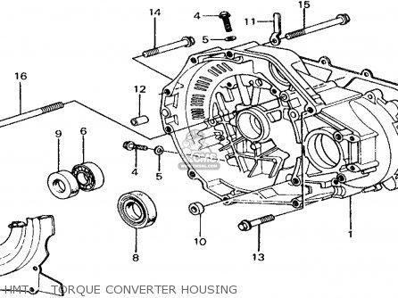 Yamaha Virago 750 Wiring Schematic Yamaha T-Max 750 Wiring