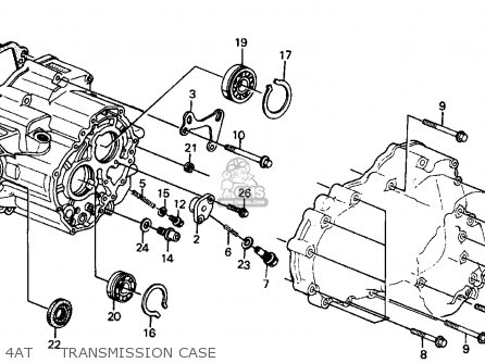 38mh428m Mack Fan Clutch Wiring Diagram