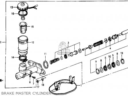 2002 Honda Civic Lx C Compressor Wiring Diagram Html