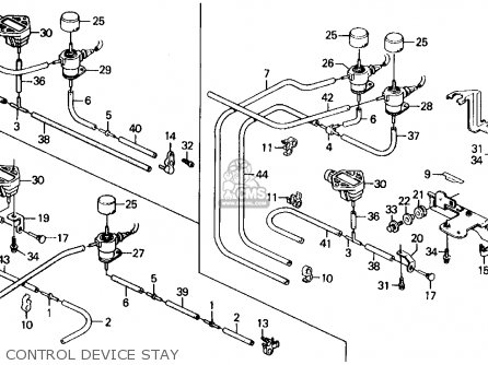 12 Volt Cooling Fan Relay Wiring Diagram, 12, Free Engine