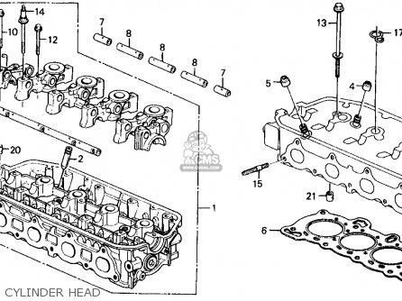 A C Compressor Clutch Relay A C Compressor For 2004 Honda