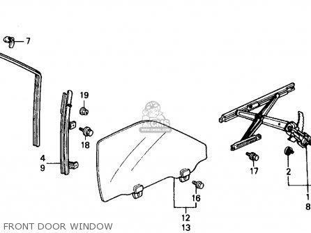 1996 Chevrolet Tahoe Radio Wiring Diagram, 1996, Free