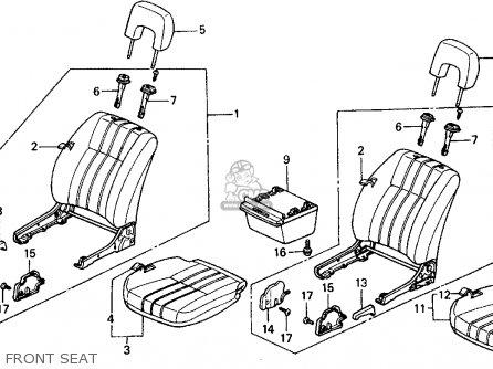 Fuel Door Release System Fuel Doors For Cars Wiring