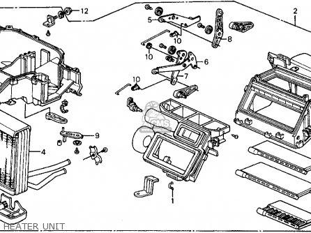 Onan Generator Wiring Diagram 300 3056 Board