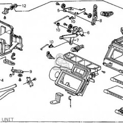 1989 Honda Civic Wagon Wiring Diagram David Clark Headset Onan Generator 300 3056 Board - Imageresizertool.com