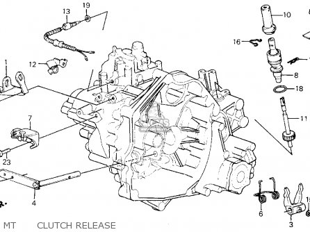 S Fuel Tank Selector Valve Fuel Tank Clamp Wiring Diagram