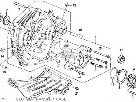 Farmall M Parts Diagram Clutch Auto Electrical Wiring Diagram