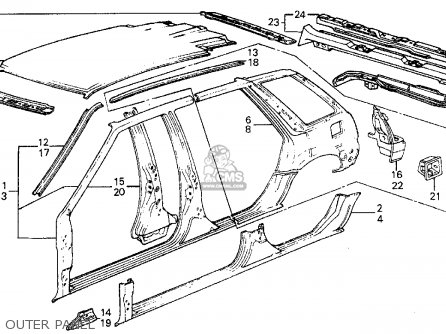 Honda Civic Seat Belt Subaru Forester Seat Belt wiring