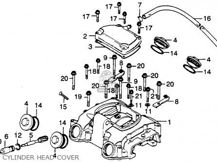 Cj Clutch Diagram, Cj, Free Engine Image For User Manual