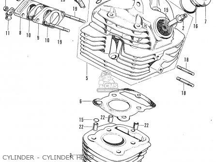 Honda Fit Engine Air Filter Honda Fit Alignment Wiring