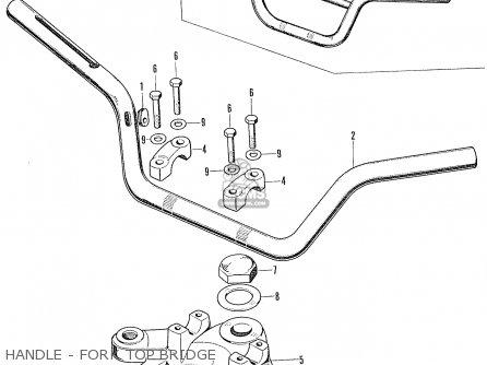 Toro Lawn Mower With Kohler Engine Carburetor Walk Behind