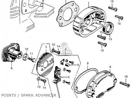 Wiring Diagram Suzuki Gsxr K 6 Gsxr Accessories Wiring