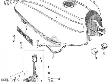 2001 Kia Sportage Crank Sensor Location 2001 Dodge Ram