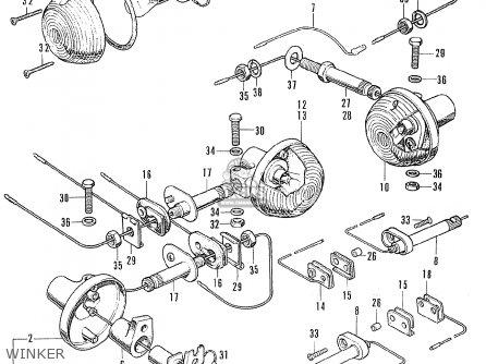 1994 Pontiac Firebird Fuse Box Diagram 1994 Pontiac