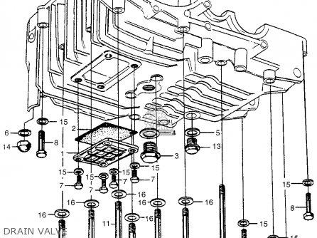 Honda Cb 175 Wiring Diagram