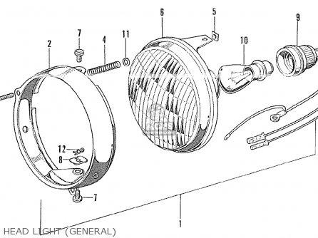 2001 Chevy Prizm Fuse Box Diagram. Chevy. Wiring Diagram