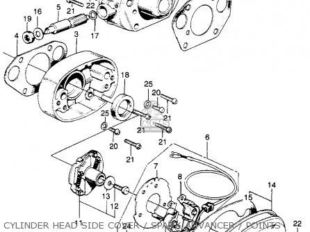 Honda Gx390 Electrical Schematic. Honda. Wiring Diagram Images