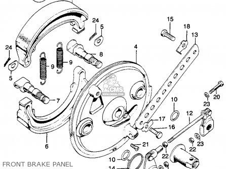 Jaguar Timing Chain Problems Jaguar Battery Problems