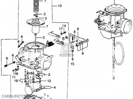 1970 Honda Ct70 Wiring Diagram, 1970, Free Engine Image