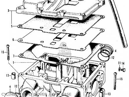 Old Tekonsha Wiring Diagram