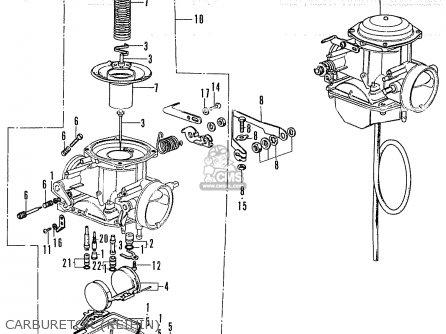 2000 Honda Shadow Vt600 Manuale Uso E Manutenzione