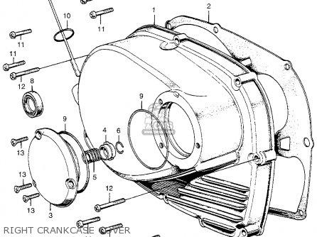 msd blaster coil wiring diagram kicker dvc 7530 ignition great installation of 7al 3 7530t