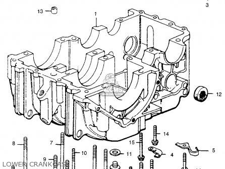 1972 Honda Cl350 Wiring Diagram Yamaha Xs650 Wiring