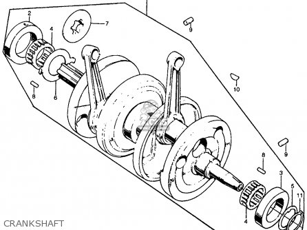 Honda Mr175 Wiring Diagram. Honda. Auto Wiring Diagram