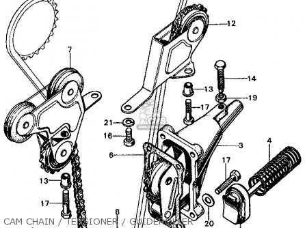 Engine Roller Tool Case Tool Wiring Diagram ~ Odicis