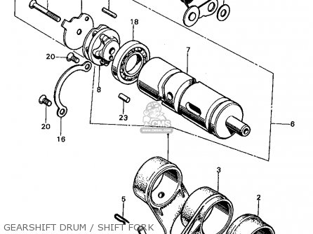 1971 Vw Super Beetle Wiring Diagram. 1971. Free Download