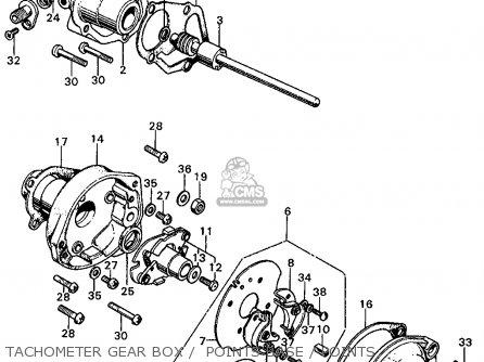 1988 Isuzu Trooper Wiring Diagram 1986 Isuzu Trooper