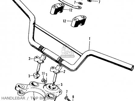 Universal Ignition Switch Wiring Diagram, Universal, Free