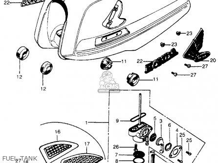honda regulator rectifier wiring, honda 70 wiring-diagram, 125 pit bike wiring diagram, hodaka ace 90 wiring diagram, ct110 trail bike wiring diagram, honda ct70 wiring-diagram, scrambler 400 wiring diagram, lifan 125 wiring diagram, honda atc wiring-diagram, sl70 honda carburetor diagram, honda ct90 wiring-diagram, 110cc atv wiring diagram, on 1972 honda cl70 wiring diagram