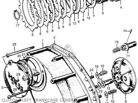 D16y7 Wiring Harness Diagram B21a1 Wiring Diagram wiring