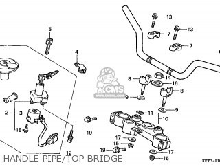 Oil Pump Clock Bicycle Oil Wiring Diagram ~ Odicis