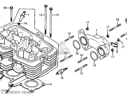 Honda Fit Engine Cover Honda Fit Interior Wiring Diagram